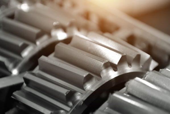1 số trường hợp bị lỗi thường gặp của motor điện
